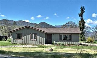 Single Family for rent in 21773 Dry Creek Road, Middletown, CA, 95461