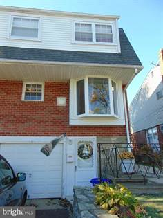 Residential Property for sale in 2888 WALNUT HILL STREET, Philadelphia, PA, 19152