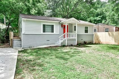 Residential Property for sale in 1208 Redford Drive SE, Atlanta, GA, 30315
