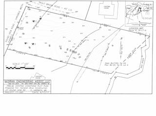 Land for sale in 27 Sound View Road, Harwich, MA, 02645