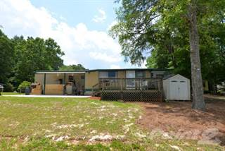 Residential Property for sale in 213 C Club House Rd SE, Eatonton, GA, 31024