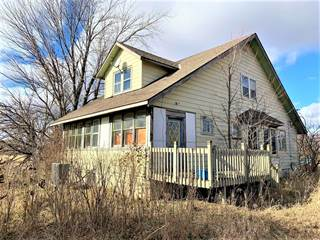 Single Family for sale in 1818 130th Street, Lake Park, IA, 51347