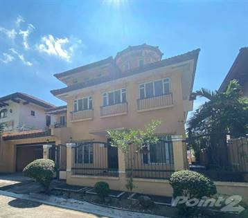 Residential Property for sale in NICE HOUSE FOR SALE IN PORTOFINO HEIGHTS, Portofino Heights, Metro Manila