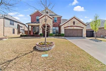 Residential Property for sale in 6720 Natures Way, Dallas, TX, 75236