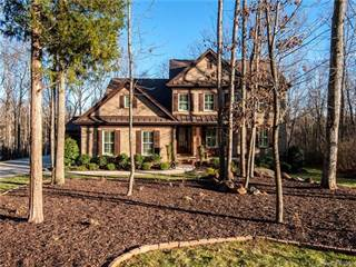 Single Family for sale in 11428 Scarlet Tanager Drive, Charlotte, NC, 28278