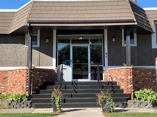 Apartment for rent in Moonraker Apartments, Brooklyn Park, MN, 55443