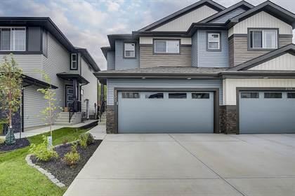 Single Family for sale in 235 39 AV NW NW, Edmonton, Alberta, T6T2K2