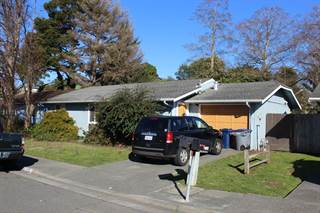 Single Family for sale in 2112 Wisteria Way, Arcata, CA, 95521