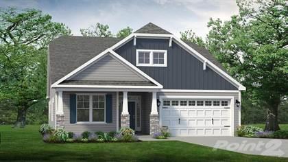 Singlefamily for sale in 102 Moorland Way, Moyock, NC, 27958