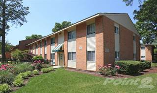 Apartment for rent in Autumn Lakes - 2 BED B, Newport News, VA, 23608