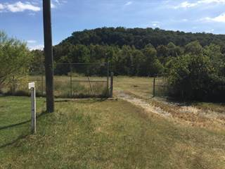 Land for sale in 4502 Greenway Drive, Knoxville, TN, 37918