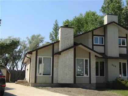 Single Family for sale in 226 Lake Village Road, Winnipeg, Manitoba, R3T4M7