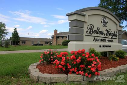 Apartment for rent in Belton Heights, Belton, MO, 64012