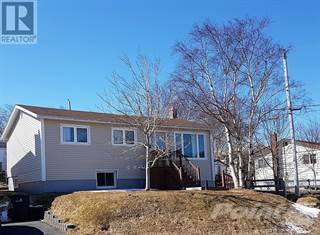 Single Family for sale in 11 Municipal Avenue, Mount Pearl, Newfoundland and Labrador