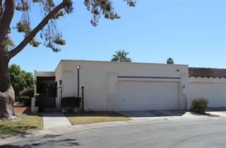 Condo for sale in 1423 E CYPRESS POINT, Yuma, AZ, 85365