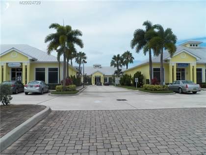 Commercial for sale in 1239 SE Indian Street 104, Stuart, FL, 34997