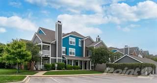 Apartment for rent in Aurora At Summerfield Apartments, Aurora, IL, 60504
