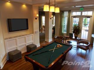 Apartment for rent in Fountains at Mooresville Town Square - B1, Mooresville, NC, 28117