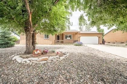 Residential Property for sale in 826 Kline Dr, Pueblo West, CO, 81007