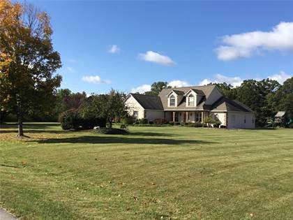 Residential Property for sale in 1305 Lakeway, Defiance, MO, 63341