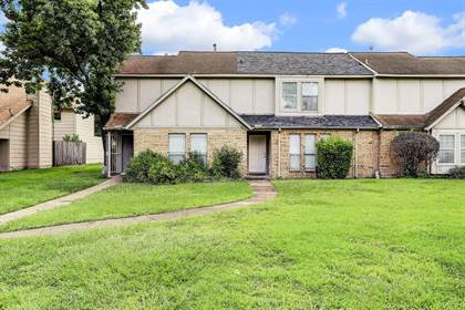 Residential Property for sale in 5731 Easthampton Drive, Houston, TX, 77039