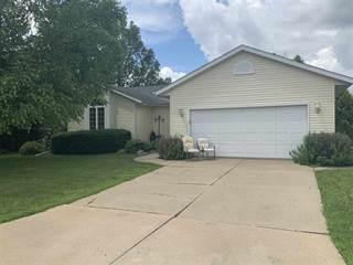 Single Family for sale in 223 BRIARGATE Drive, Colona, IL, 61241