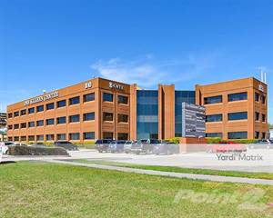 Office Space for rent in One Killeen Center - Suite 300 A, Killeen, TX, 76541