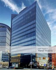 Office Space for rent in Crossroads Building - 11th Floor, Rochester, NY, 14614