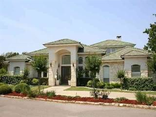 Single Family for sale in 208 Lighthouse, Horseshoe Bay, TX, 78657