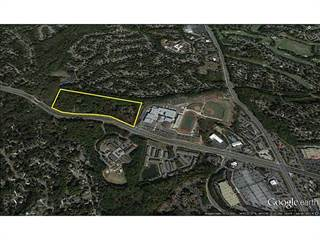 Comm/Ind for sale in 5435 G State Bridge Road, Alpharetta, GA, 30022