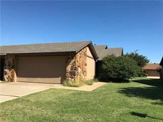Duplex for sale in 10112 Shadowridge Drive, Oklahoma City, OK, 73159