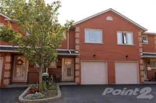 Condo for sale in 255 Mount Albion Road 31, Hamilton, Ontario
