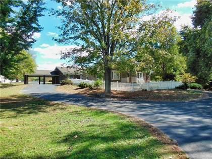 Residential Property for sale in 1108 East Main St, Harrisville, WV, 26362