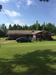 Single Family for sale in 2786 Hwy 370, Ashland, MS, 38603