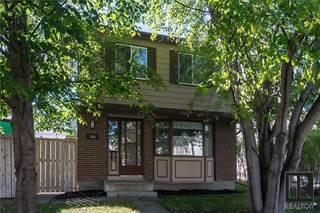 Single Family for sale in 340 Novavista DR, Winnipeg, Manitoba