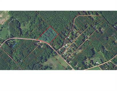 Lots And Land for sale in Grange Hall Rd, Kingsley, PA, 16353