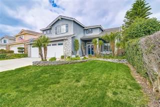 Single Family for sale in 3170 Crestline Drive, Corona, CA, 92881