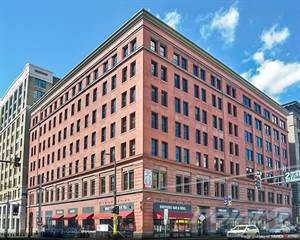 Office Space for rent in Kickernick Building - Suite 300, Minneapolis, MN, 55401