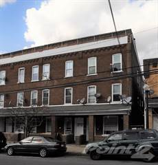 Apartment for rent in 1105 E 4th St, Bethlehem, PA, 18015