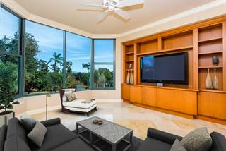 Single Family for sale in 2500 6th Avenue 405, San Diego, CA, 92103
