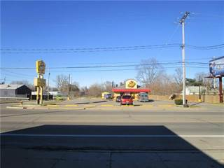 Comm/Ind for sale in 3410 CORUNNA Road E, Flint, MI, 48503