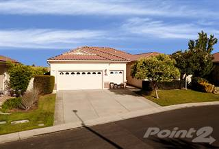 Residential Property for sale in 1795 Desert Poppy, Beaumont, CA, 92223