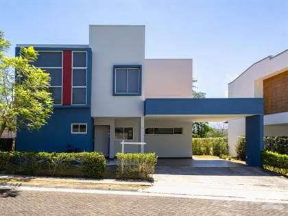 Residential Property for rent in Condominio Estancias del Sol, Turrucares, Alajuela