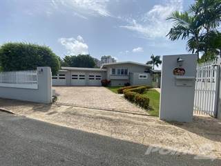 Residential Property for sale in Villa Caparra Norte , Guaynabo, PR, 00966