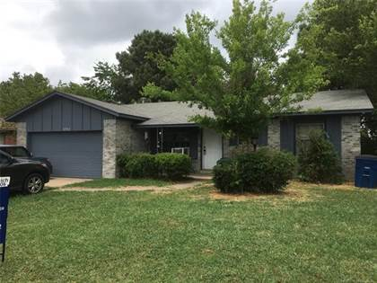 Residential Property for sale in 11961 E 37th Place, Tulsa, OK, 74146