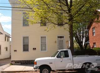 Apartment for rent in Gettysburg Scattered Sites - 3 BD, Gettysburg, PA, 17325