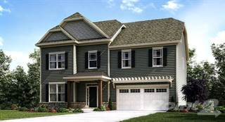Single Family for sale in 1116 Virginia Water Drive, Rolesville, NC, 27571