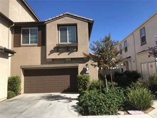 Townhouse for rent in 31884 Calle Luz, Temecula, CA, 92592