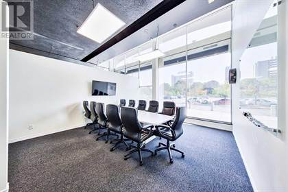 Office Space for rent in 190 HARWOOD AVE S, Ajax, Ontario, L1S2H6