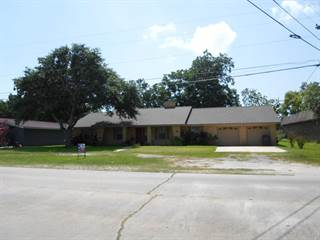 Single Family for sale in 1312 Ave. M, Bay City, TX, 77419